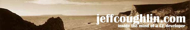 jeffcoughlin.com